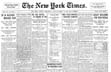 1910 New York Times Article